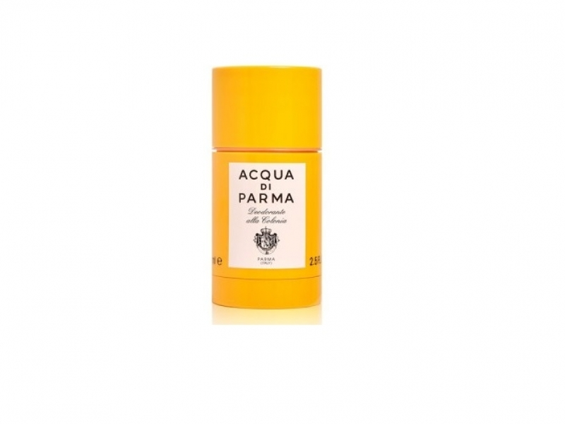 ACQUA PARMA Colonia Déodorant Stick 75 ml