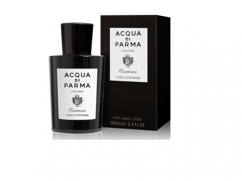ACQUA PARMA Colonia Essenza Lotion Après-Rasage 100 ml
