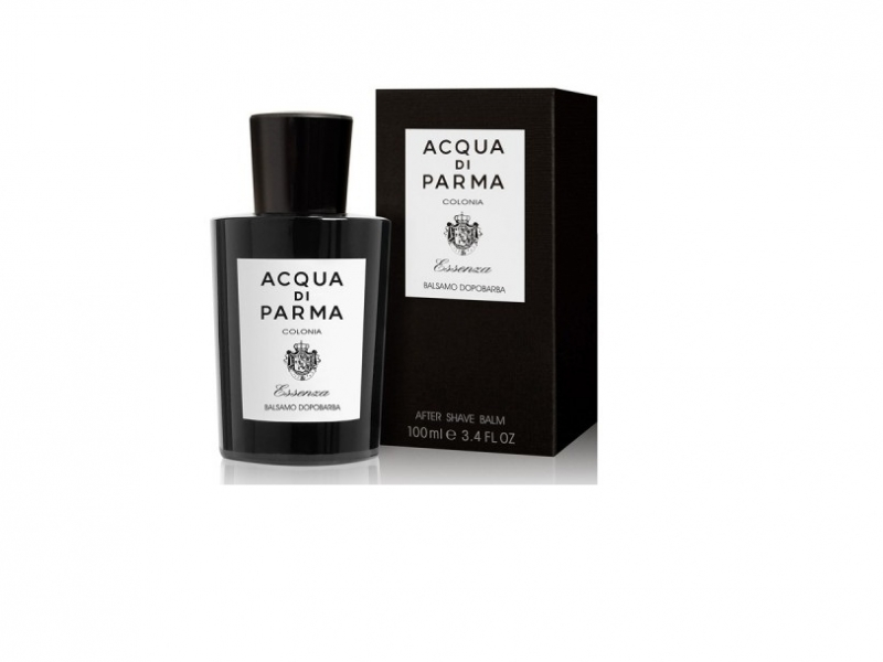 ACQUA PARMA Colonia Essenza Baume Après-Rasage 100 ml