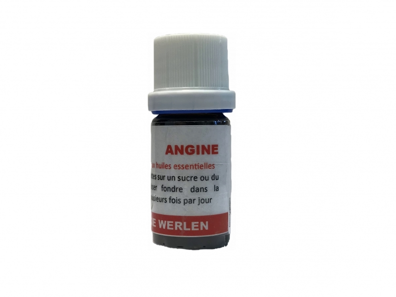 HE ANGINE GOUTTES PURES 5ML