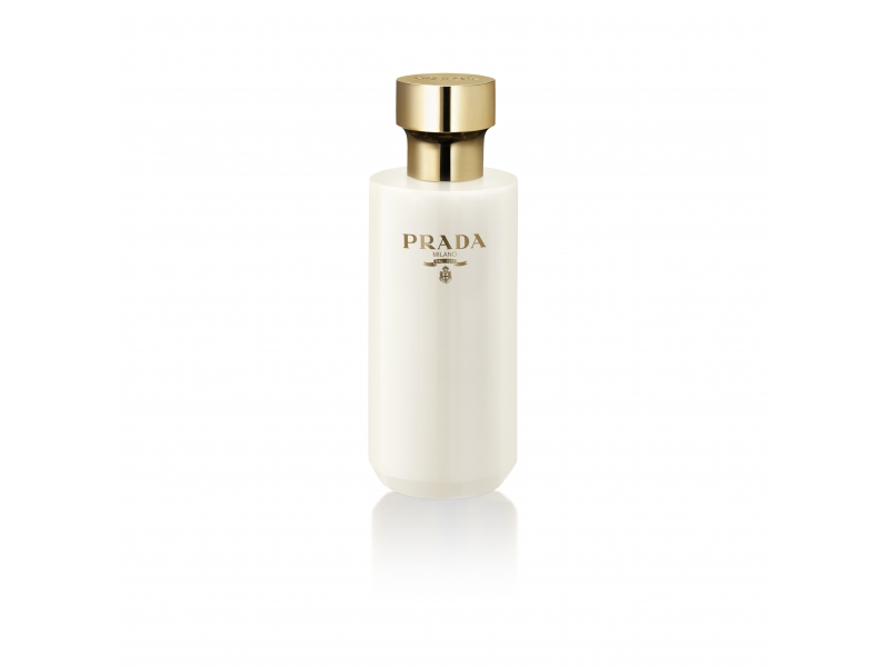 PRADA La Femme Prada Body Lotion 200 ml