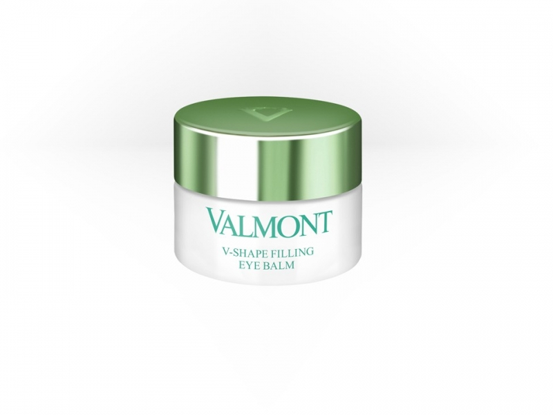 VALMONT V-Shape Filling Eye Balm - Baume volumateur yeux - 15 ml