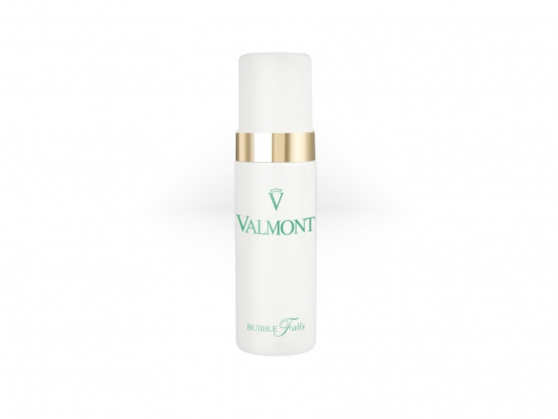VALMONT Bubble Falls 150 ml