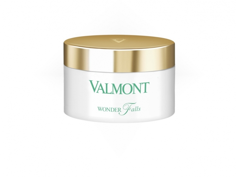 VALMONT Wonder Falls Travel 100 ml