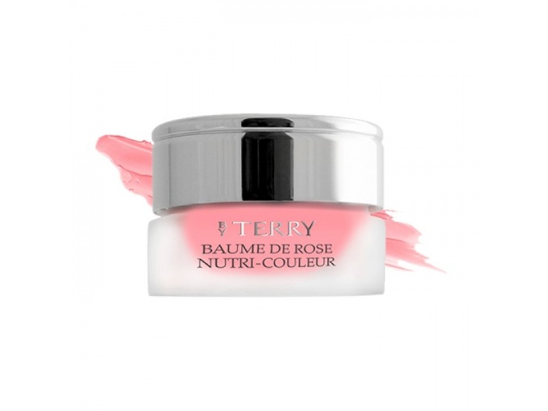 BY TERRY BAUME ROSE NUTRI COLOR NO 01