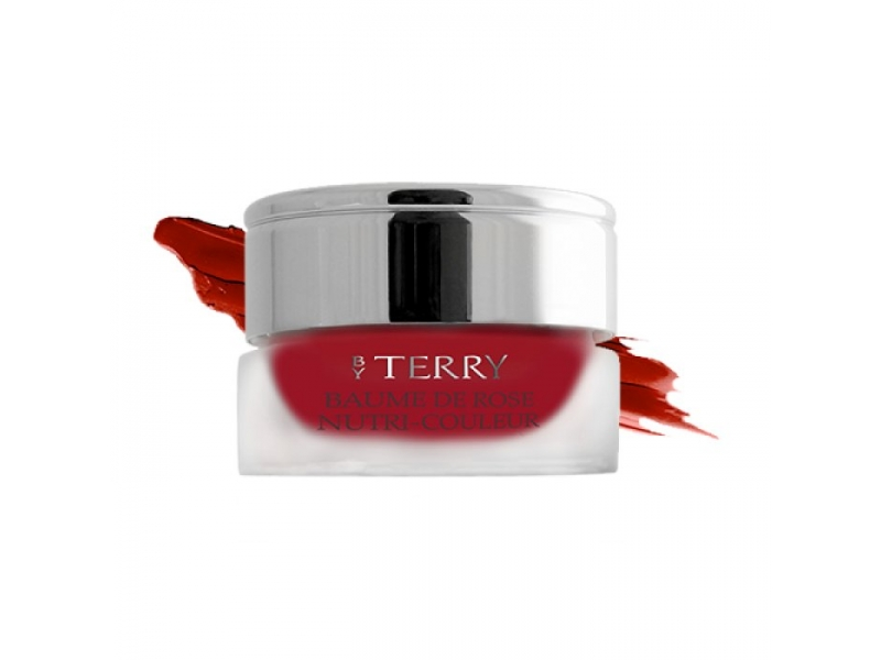 BY TERRY BAUME ROSE NUTRI COLOR NO 04
