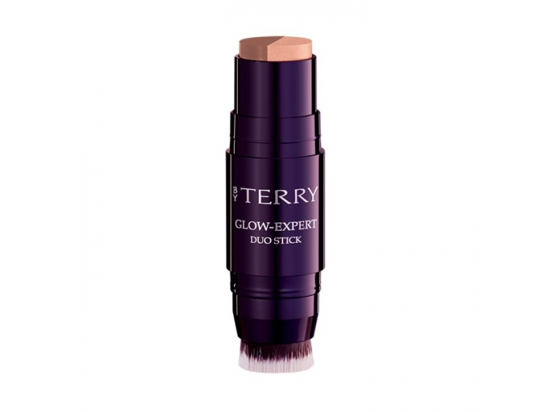 BY TERRY GLOW EXPERT DUO 01 STICK