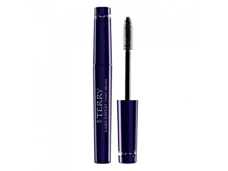 BY TERRY LASH EXPERT TWIST BRUSH