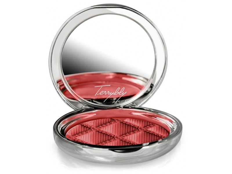 BY TERRY TERRYBLY DENSILISS BLUSH NO 03